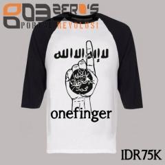 Onefinger