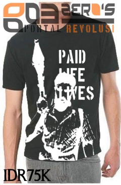 Paid Life Lifes